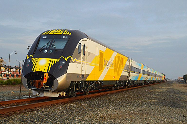 IRNA Board Passes Resolution supporting lawsuits against All Aboard Florida (Brightline)