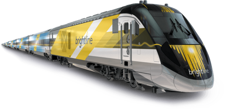 IRNA Thanks County Commissioners for Brightline Lawsuit Appeal