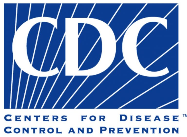 Coronavirus: 30 Days to Slow the Spread (From CDC)