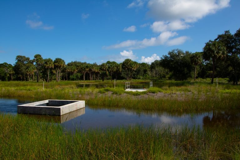 Vero Beach's Stormater Utility is back on the table