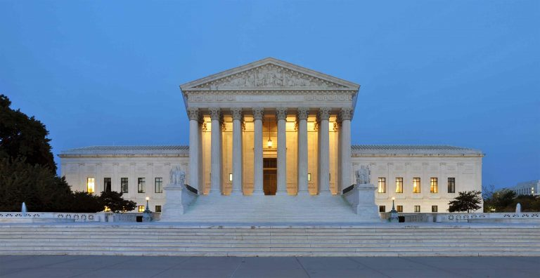 Appeal to the Supreme Court