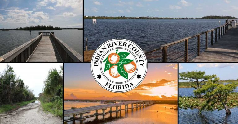 Indian River Launches New COVID-19 Vaccine Registration System
